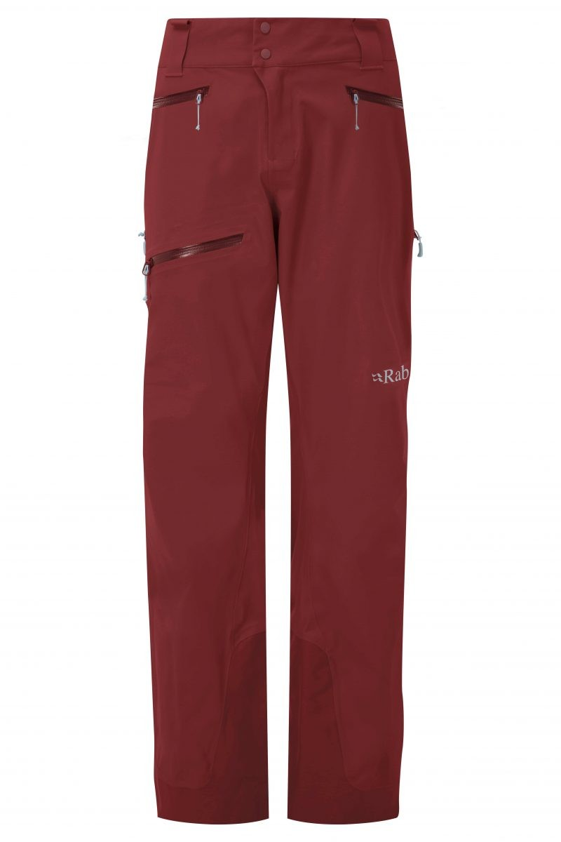 Womens_Khroma_Kinetic_Pants_OxbloodRed_QWG_58_OR