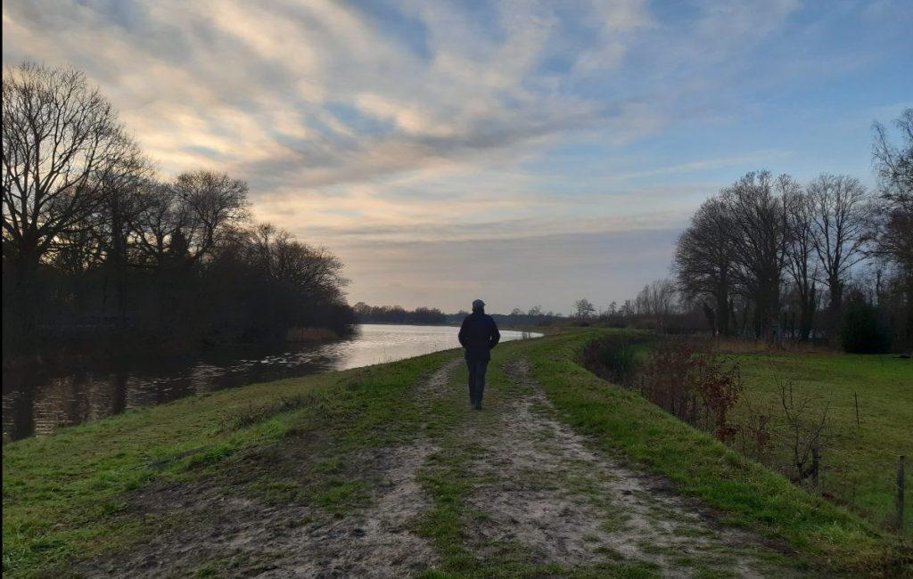 Diepenheim wandelen