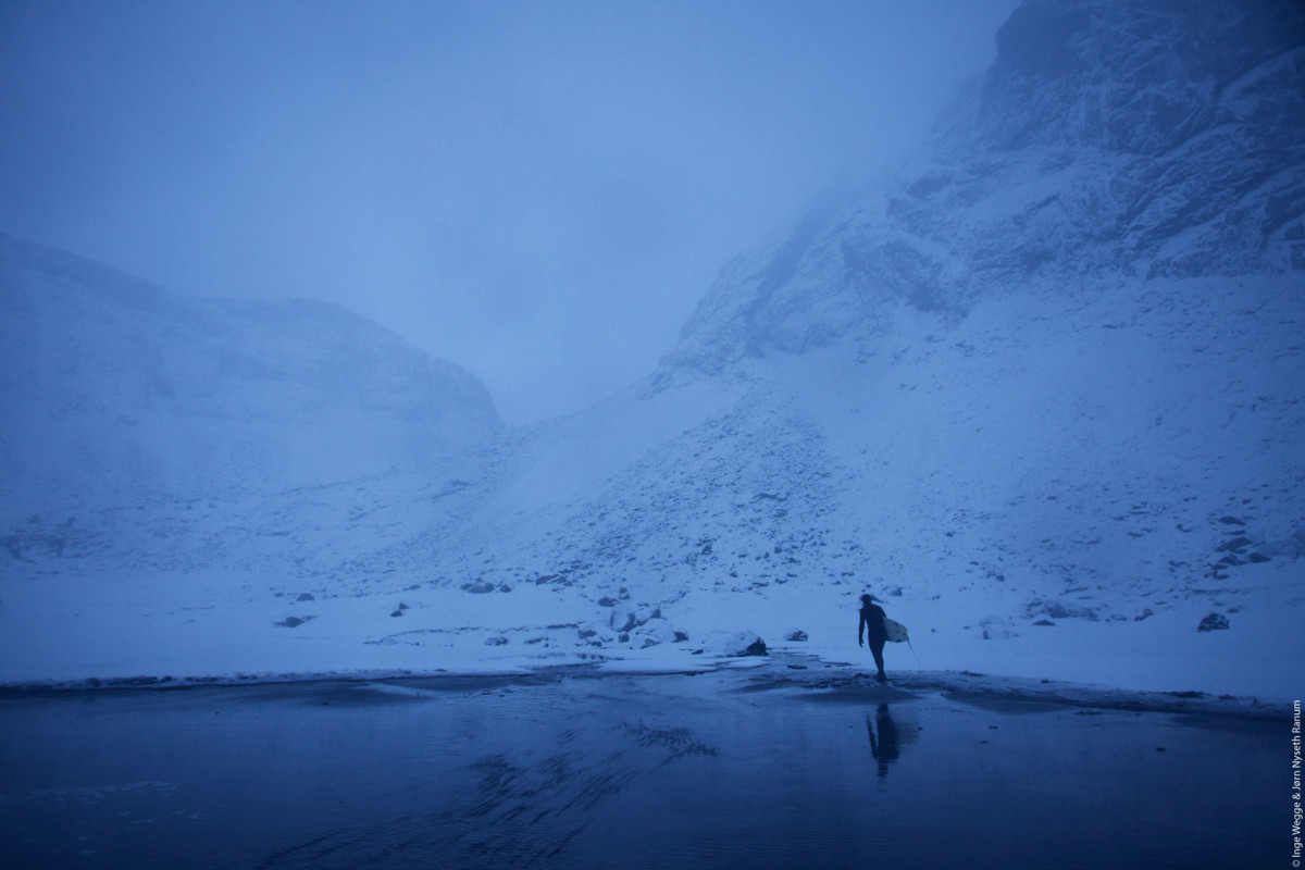 EOFT_BASECAMP_EPISODE_FOUR_North_Of_The_Sun_Low_Res_08