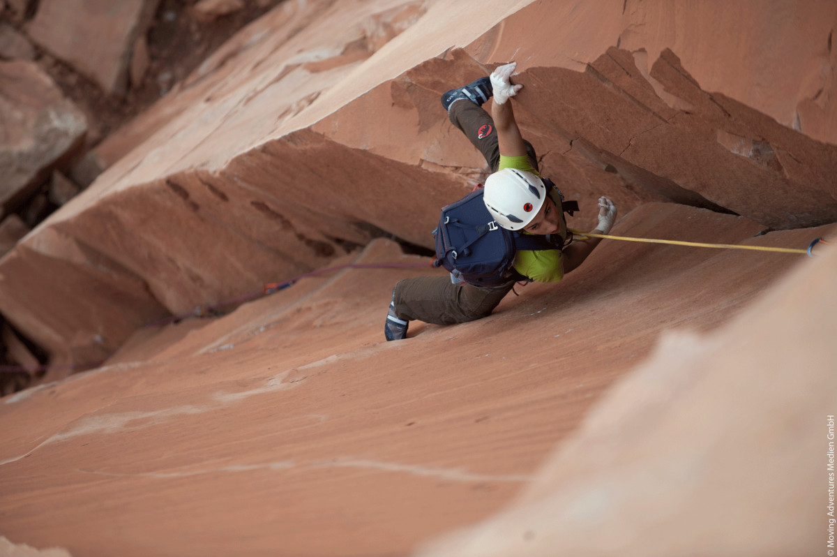 EOFT_BASECAMP_EPISODE_FOUR_Outside_The_Box_Low_Res_07
